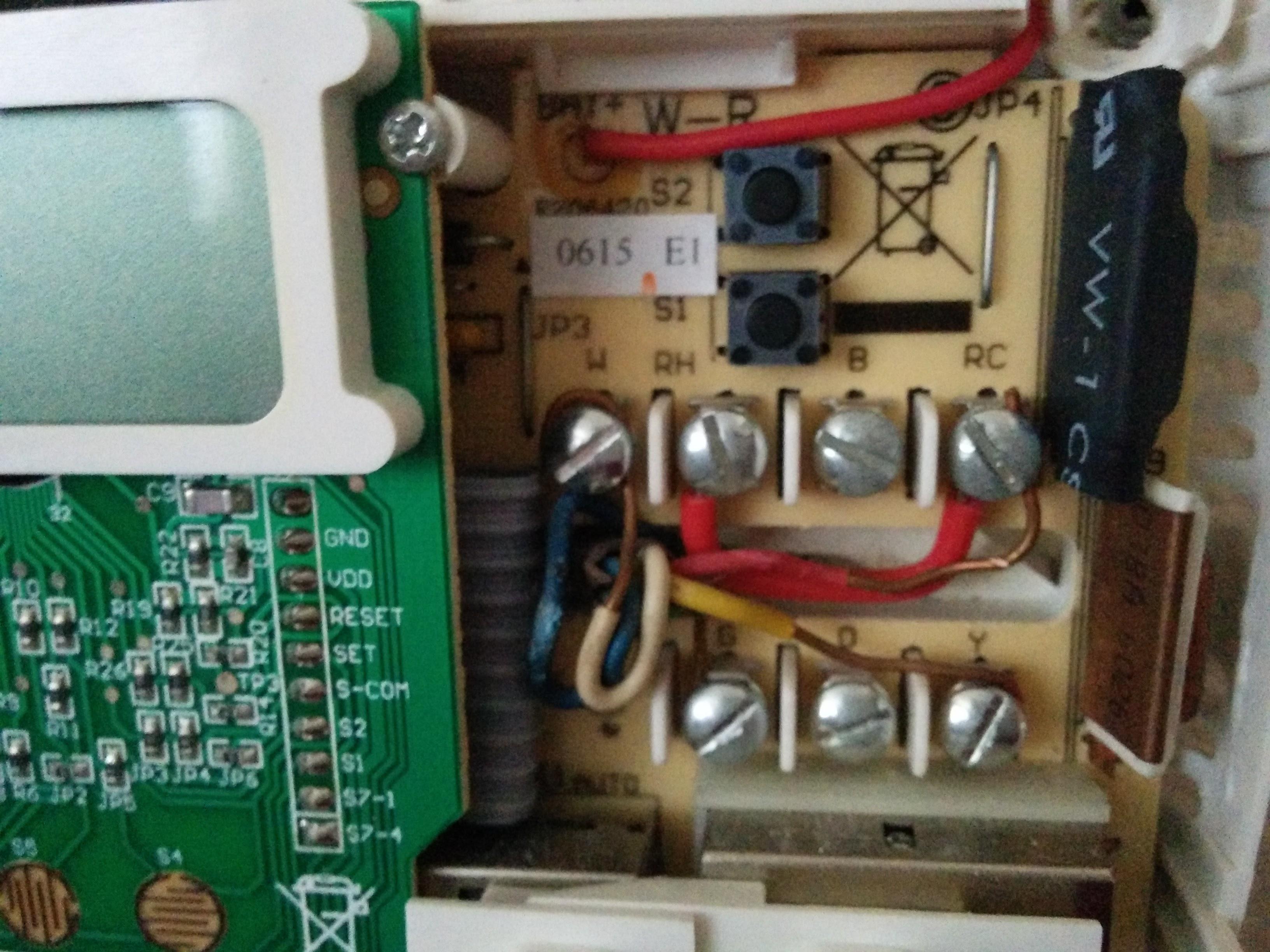 modesto electrical